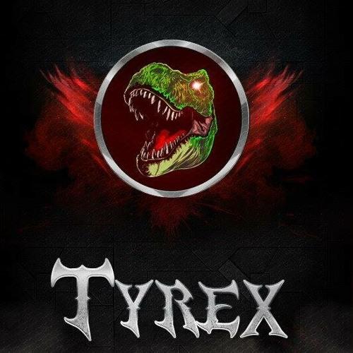 TYREX's avatar