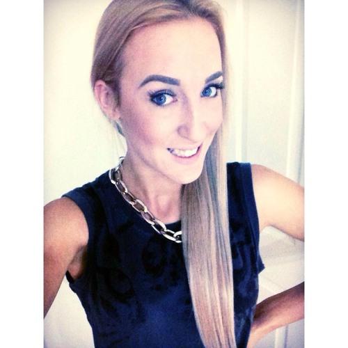 Lauren Hepworth's avatar