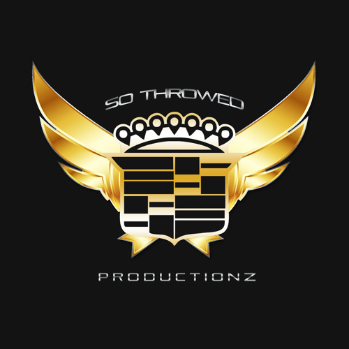 SoThrowed Productionz's avatar