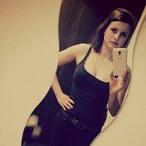Christina Buss's avatar