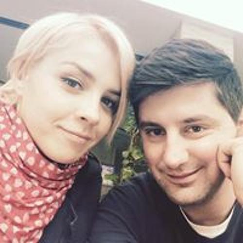 Vesna Vukovic's avatar