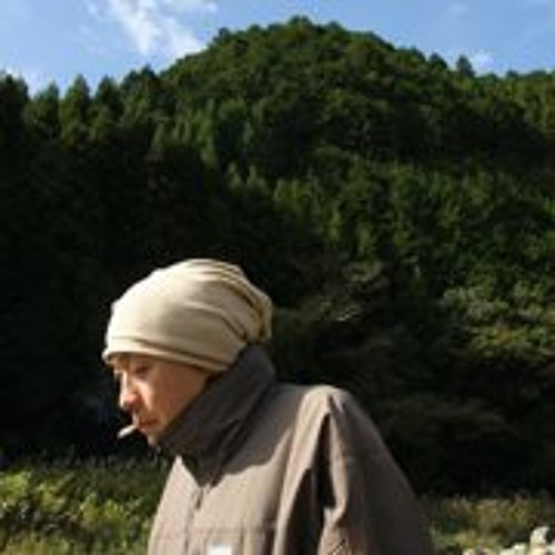 Hiroki  Nakayama's avatar