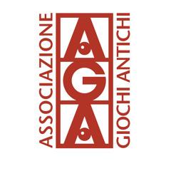 AssociazioneGiochiAntichi