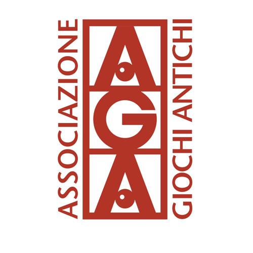 AssociazioneGiochiAntichi's avatar