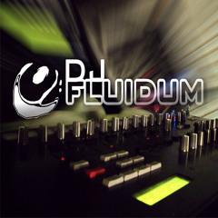 dj.Fluidum