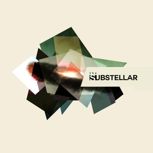 The Substellar's avatar