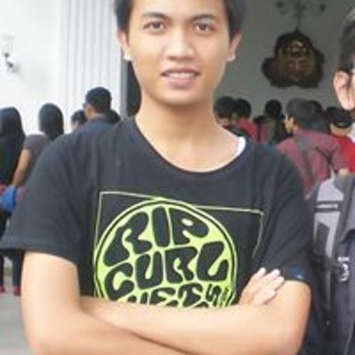 Denox West's avatar
