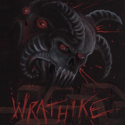 Wrathike's avatar