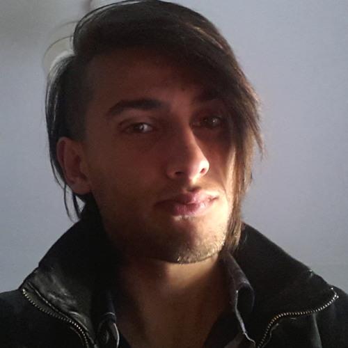Fábio Oliveira 1996's avatar