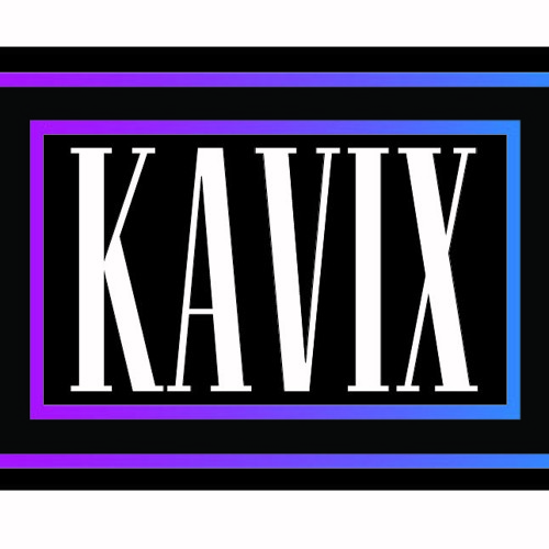 Kavix productions's avatar