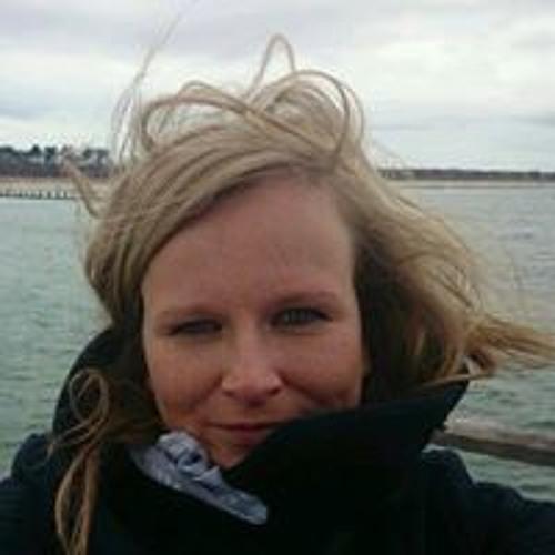 Kathleen Zander's avatar