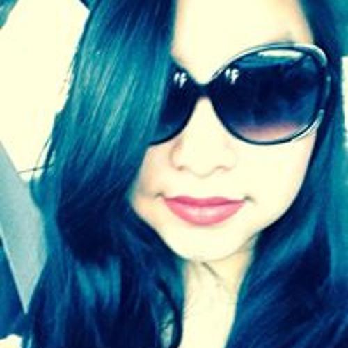Amber Lee YellowBull's avatar