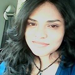 Lovely Niki