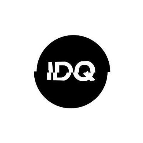 IDQofficial's avatar