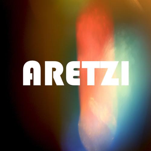 Aretzi's avatar