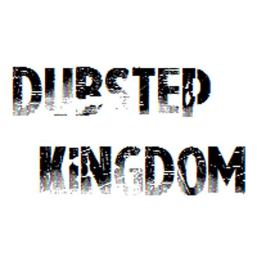 Dubstep Kingdom [DK]'s avatar