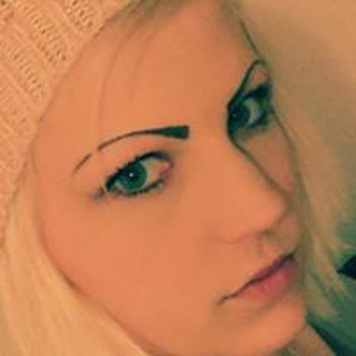 Anika Wittke's avatar