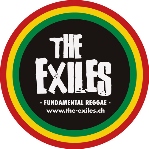 The Exiles CH's avatar
