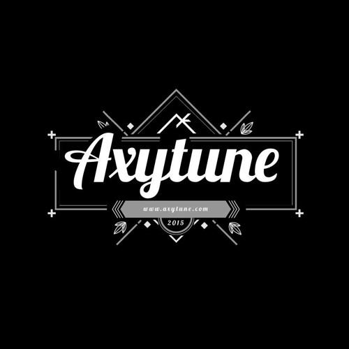 Axytune's avatar