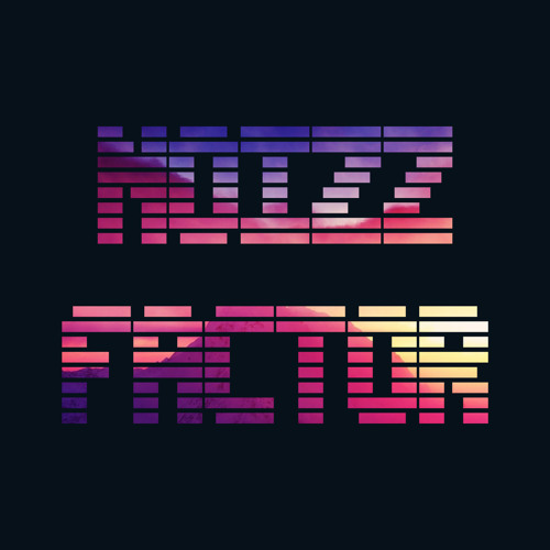 Noizz Factor ++'s avatar