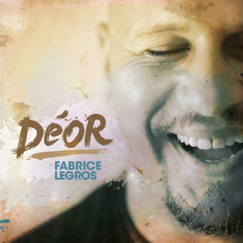 Fabrice Legros YabossLive's avatar