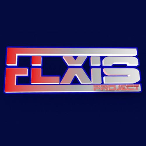 Elxis's avatar