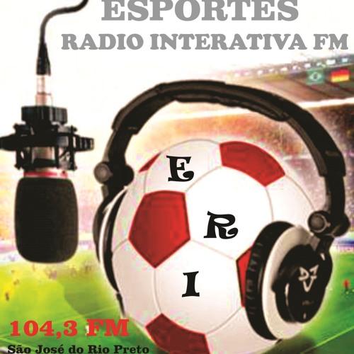 Radio Interativa FM's avatar