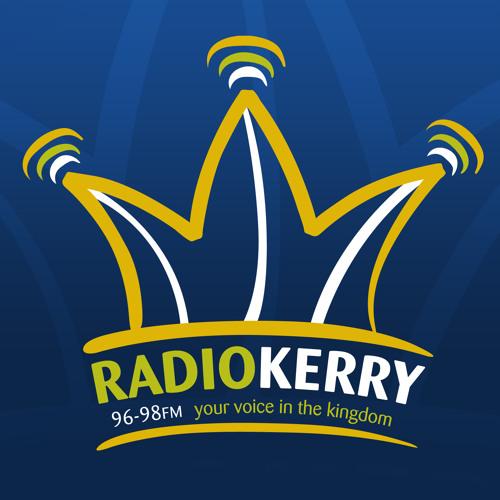 Radio Kerry's avatar