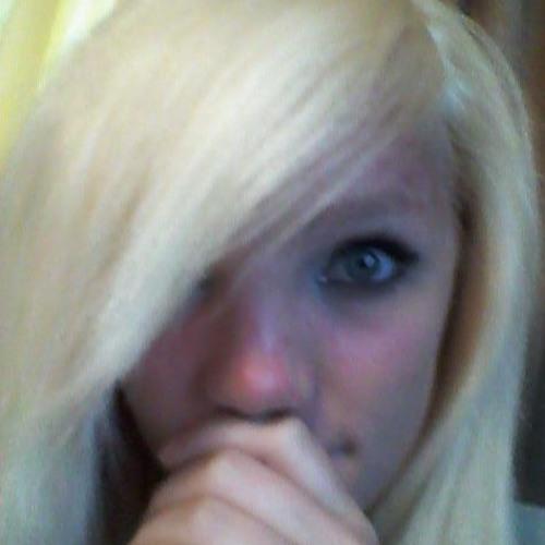 Sidney_ThatsMe's avatar