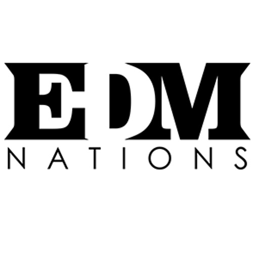 EDM Nations's avatar