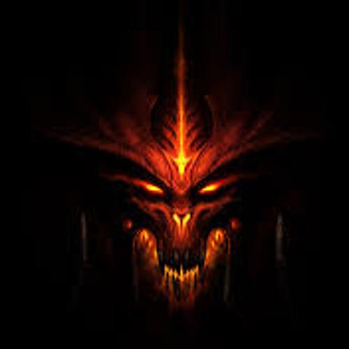 Richard Gold - DAREDEVIL's avatar