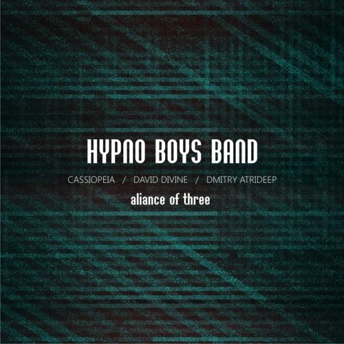 Hypno Boys Band's avatar