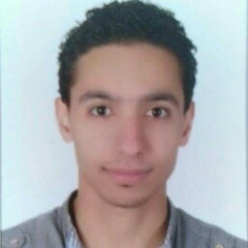 Eng.Mohamed Khatter's avatar
