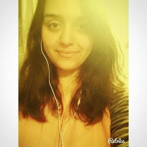 MelikeKurban's avatar