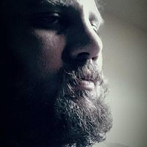 Julien Jézéquel's avatar