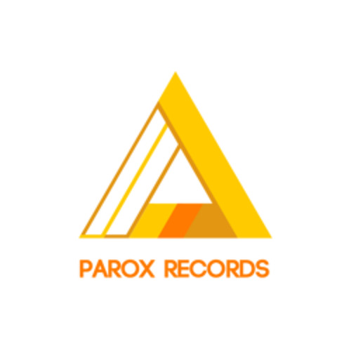 ParoxRecords's avatar