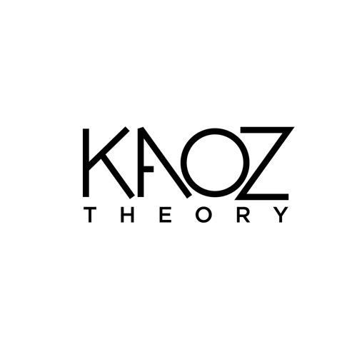 Kaoz Theory's avatar