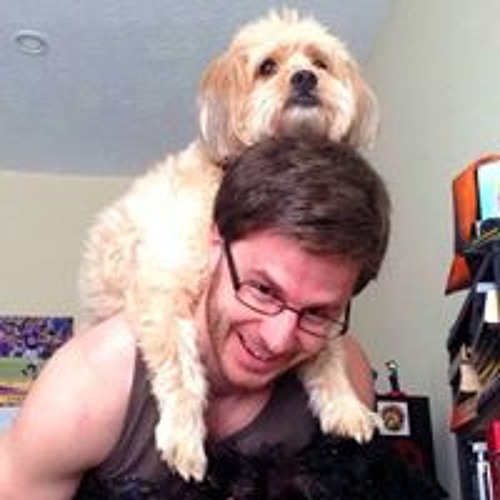 Zach Rawlinson's avatar