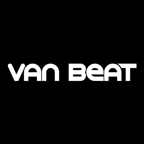 Van Beat's avatar