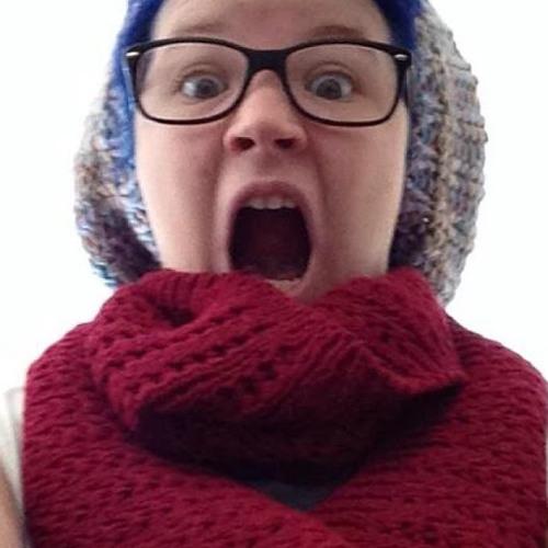 Calsey Deverell's avatar