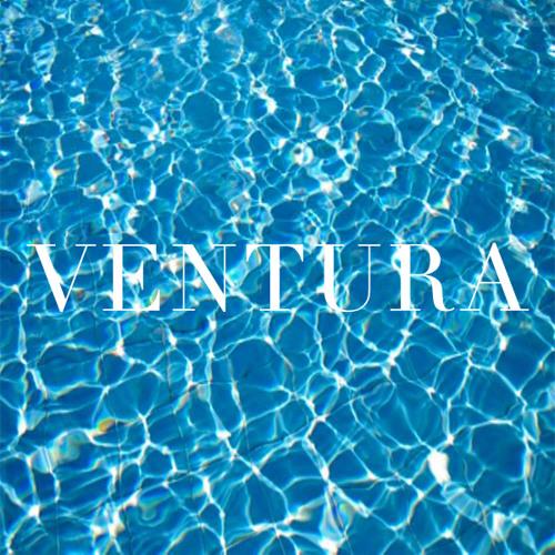 Ventura Records's avatar
