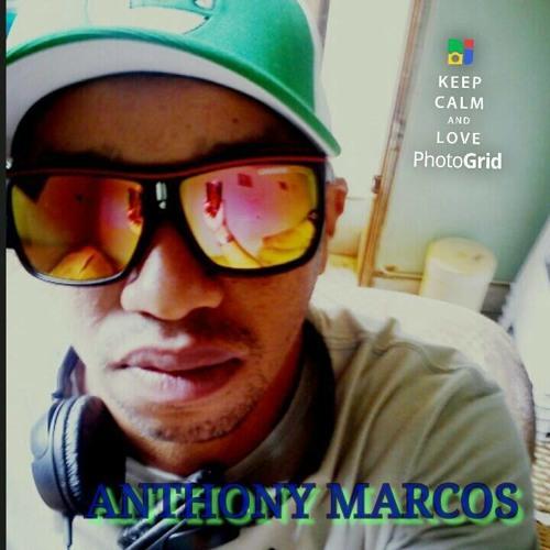 Anthony Marcos's avatar