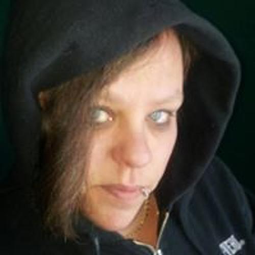 Åza Zazzas Klaar's avatar