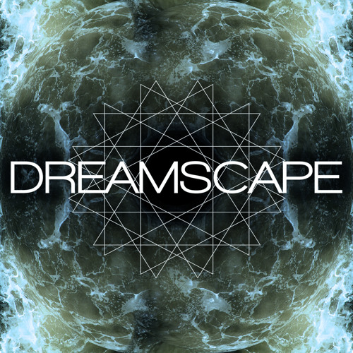 DREAMSCAPE's avatar