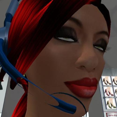 Naomijindigo's avatar