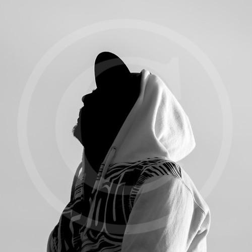 Aνεξέλεγκτος's avatar