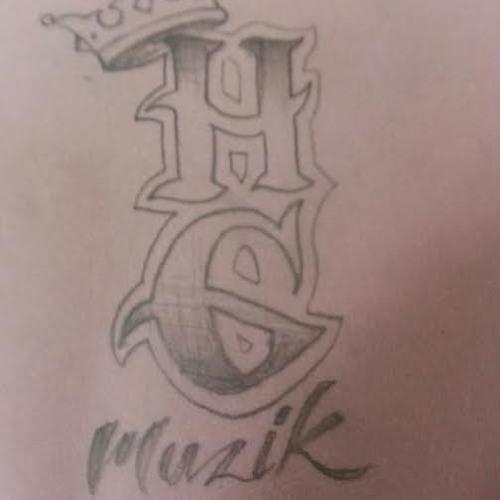 HGMUSIC's avatar
