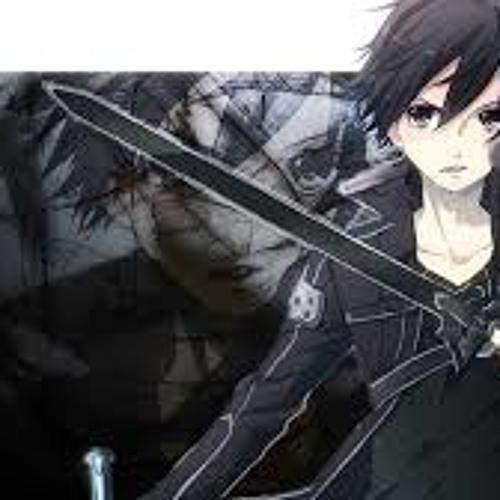 BlueDemon85's avatar