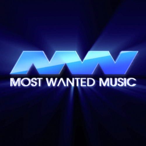 Most Wanted Music's avatar