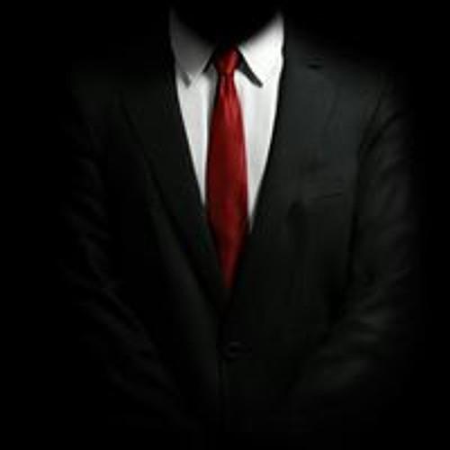 Alejandro Castillo Nuñez's avatar